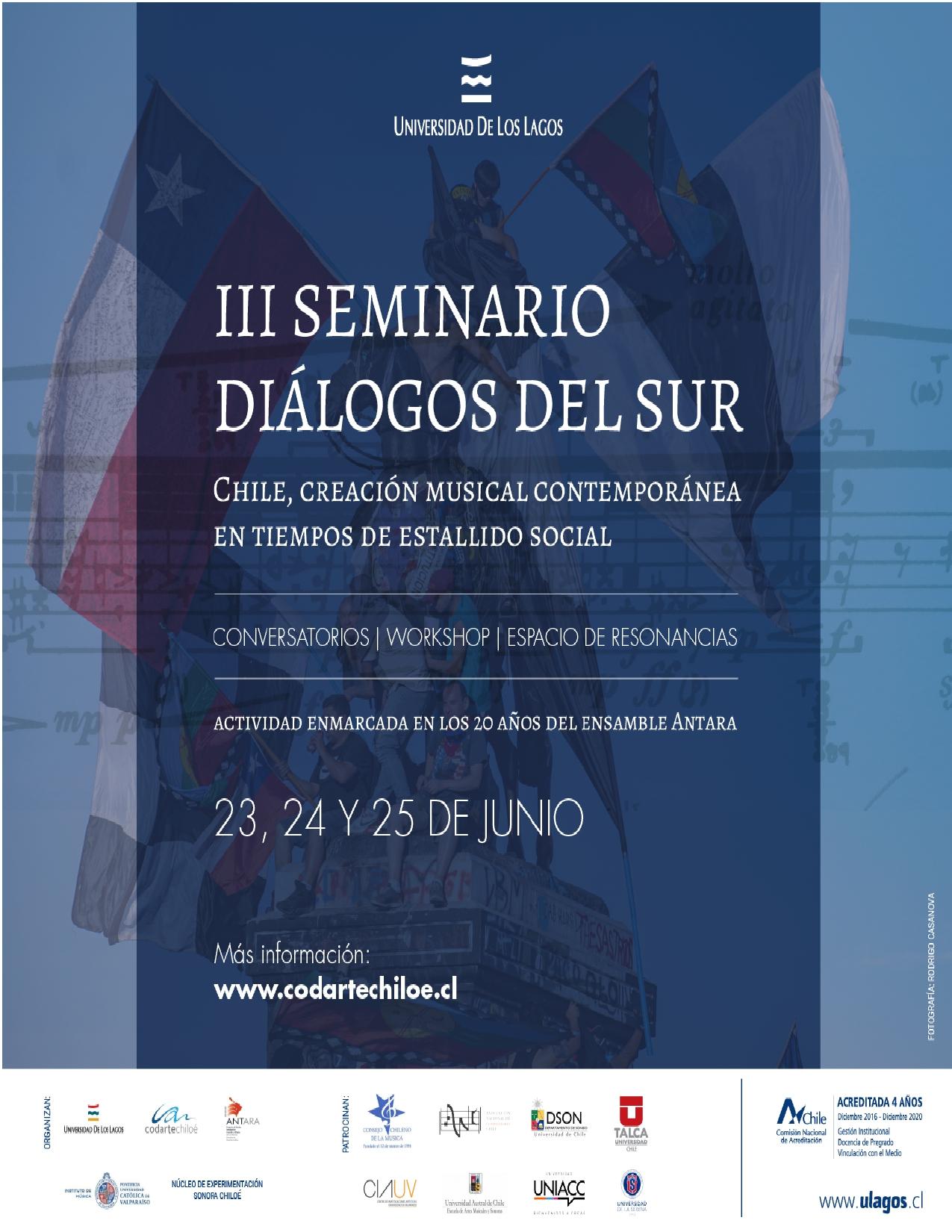 III Seminario DdSU_page-0001