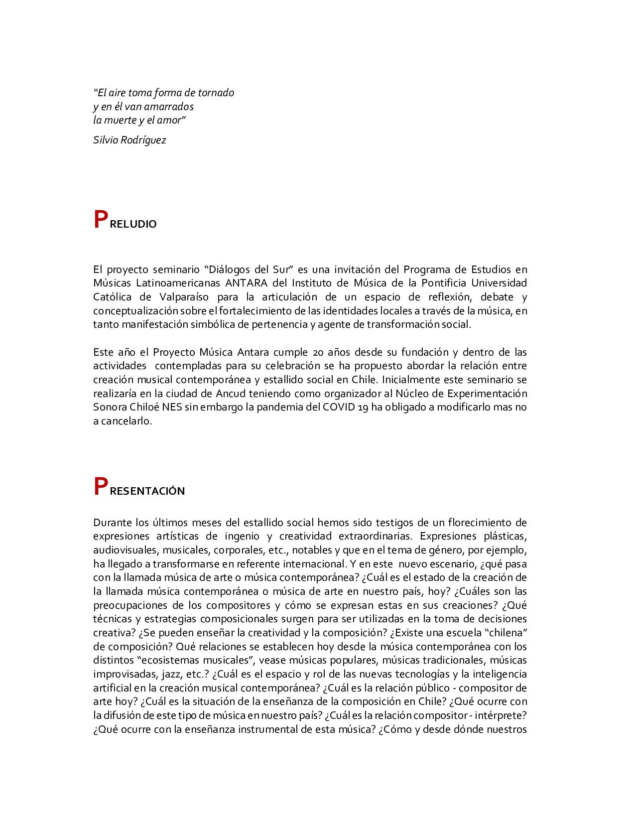 III Seminario DdSU_page-0002