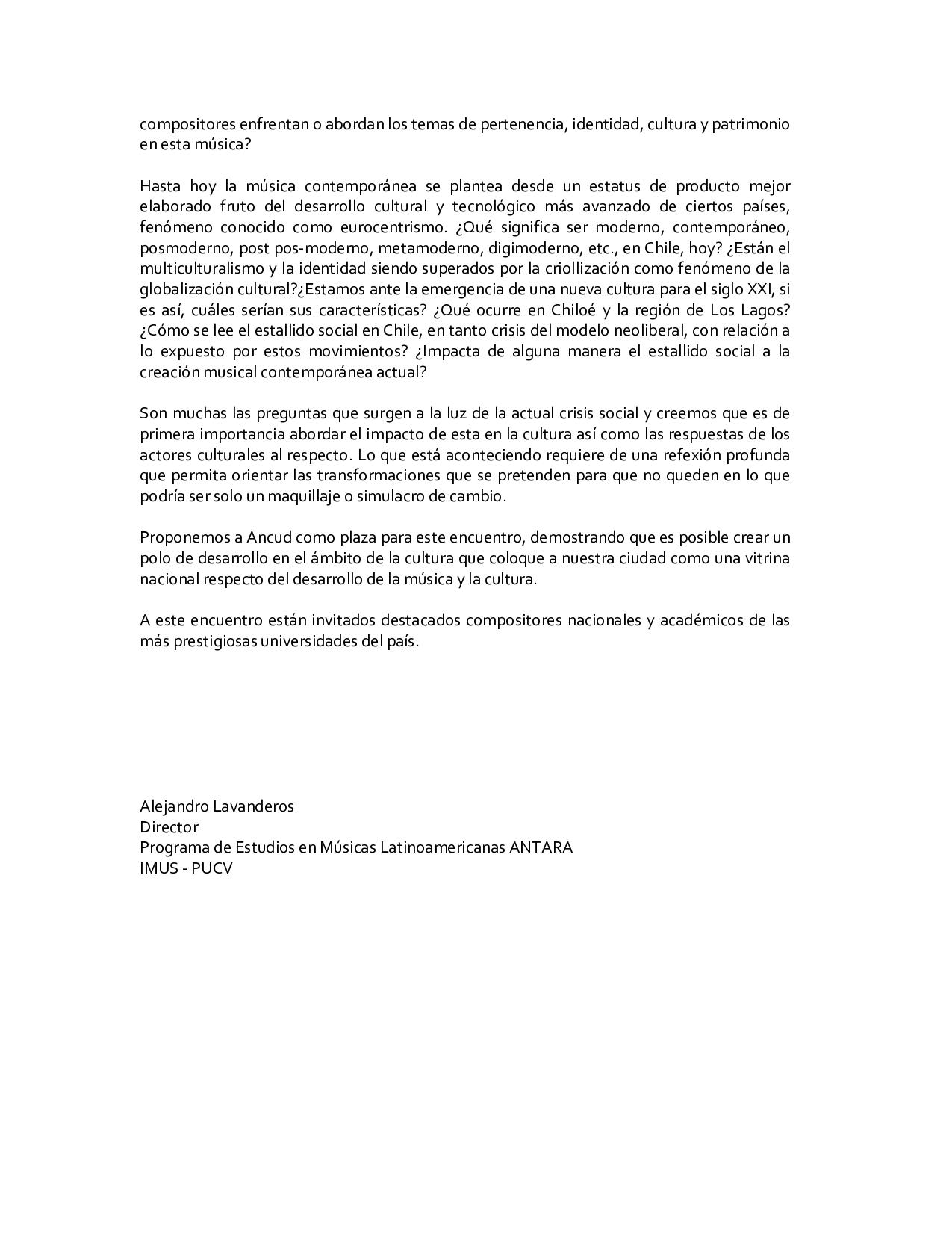 III Seminario DdSU_page-0003