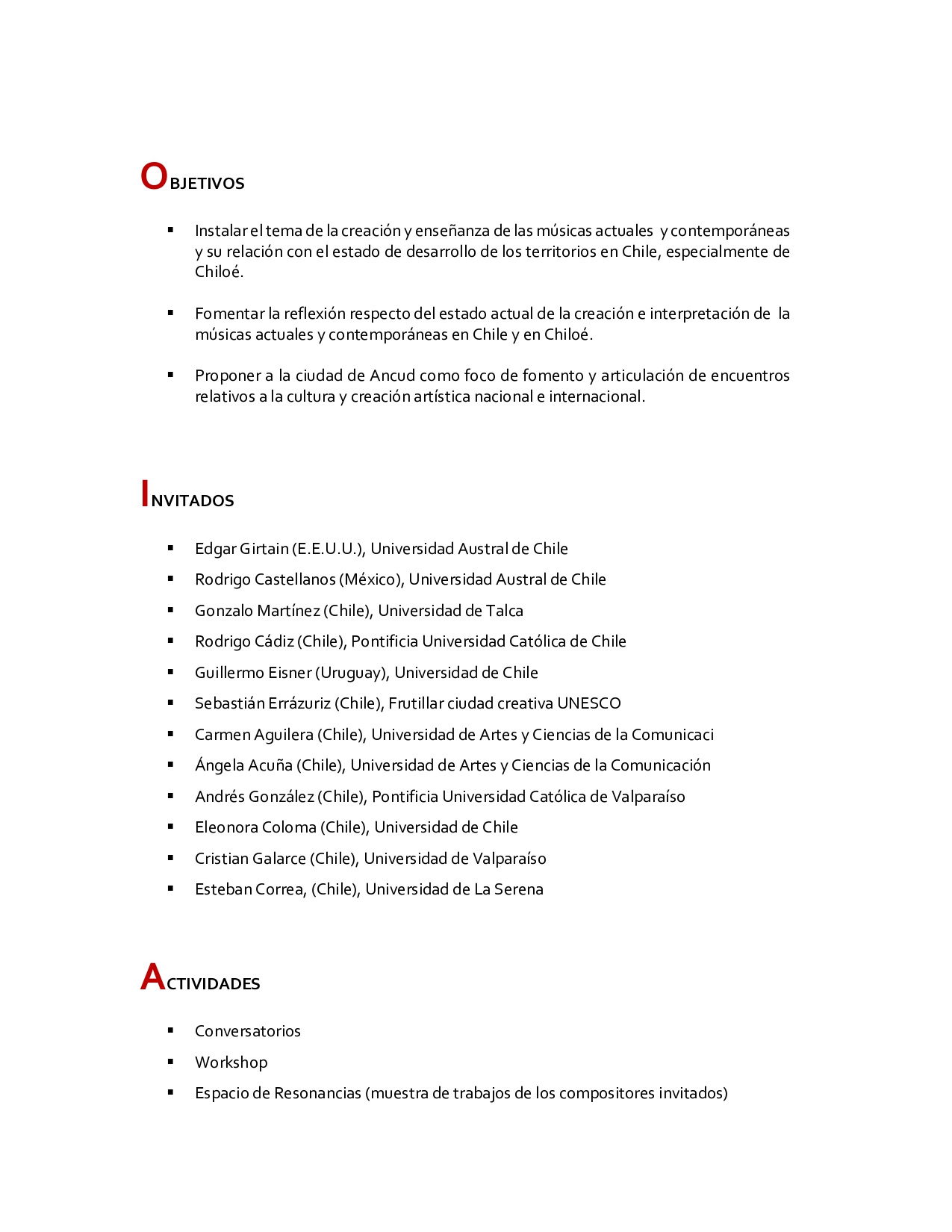 III Seminario DdSU_page-0004