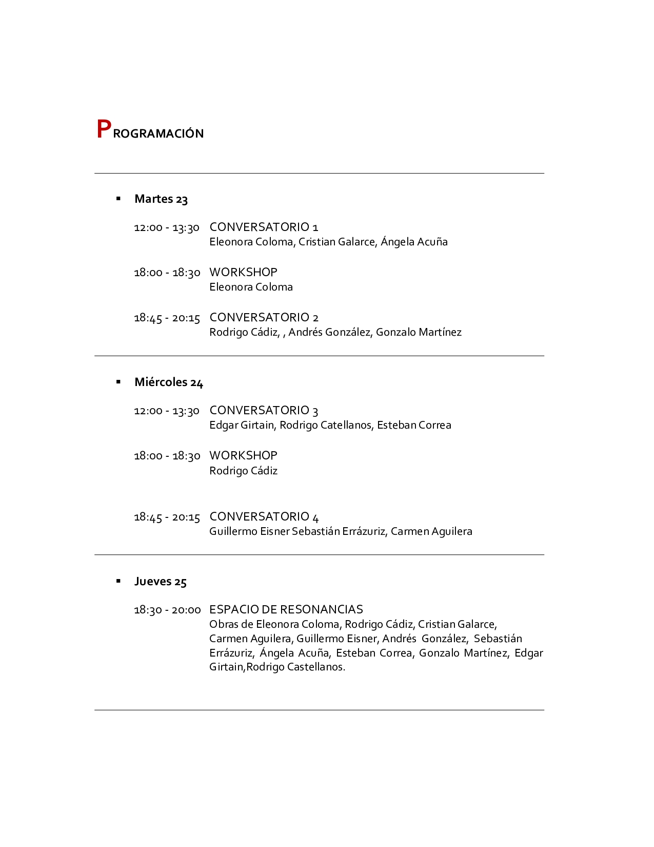 III Seminario DdSU_page-0007