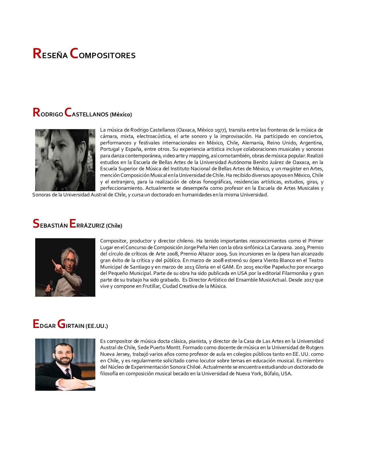 III Seminario DdSU_page-0008