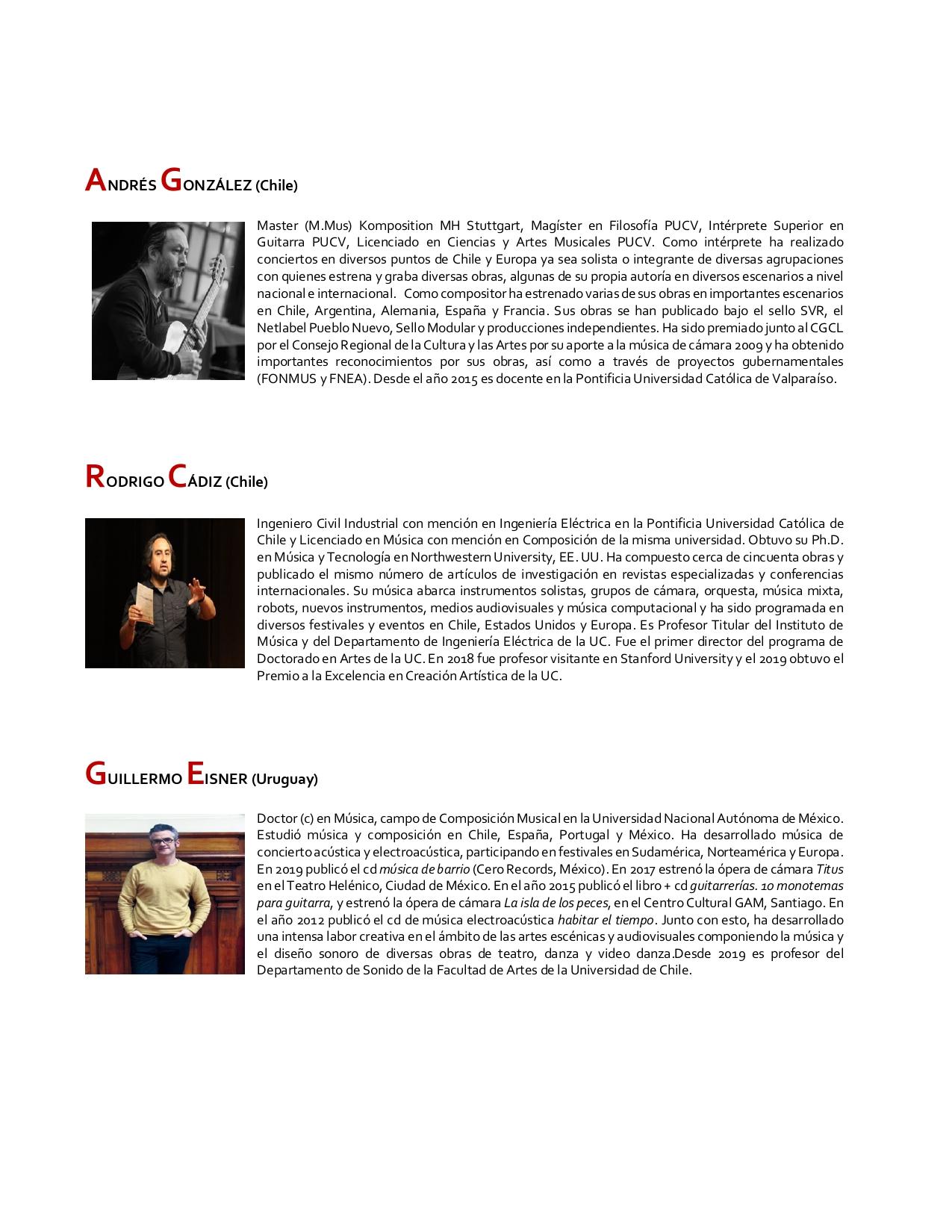 III Seminario DdSU_page-0009