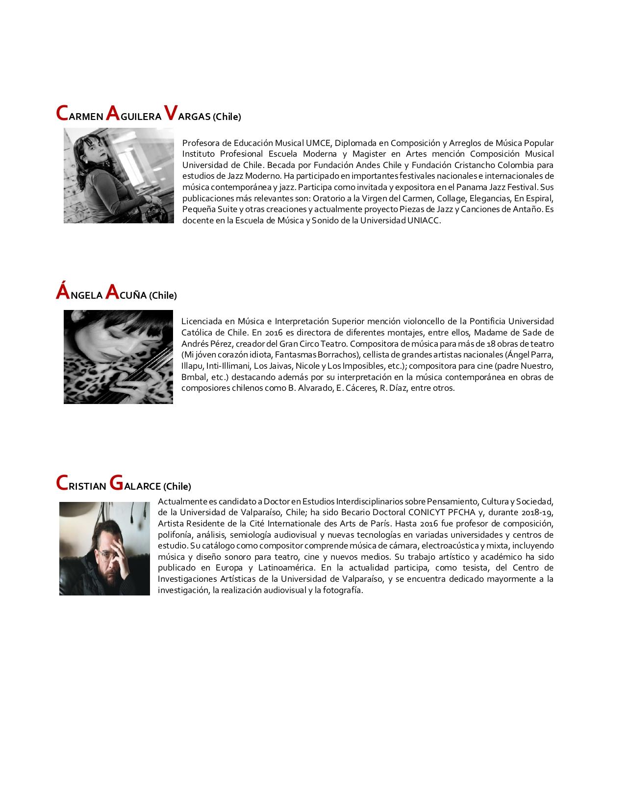 III Seminario DdSU_page-0011